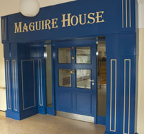 maguire_house