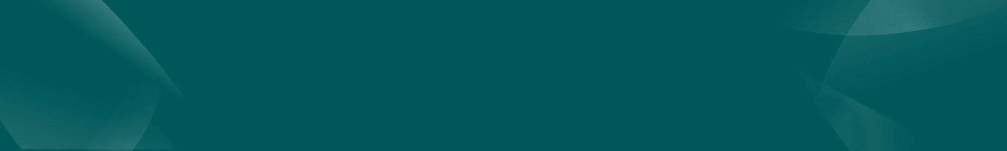 slider_bg_green32