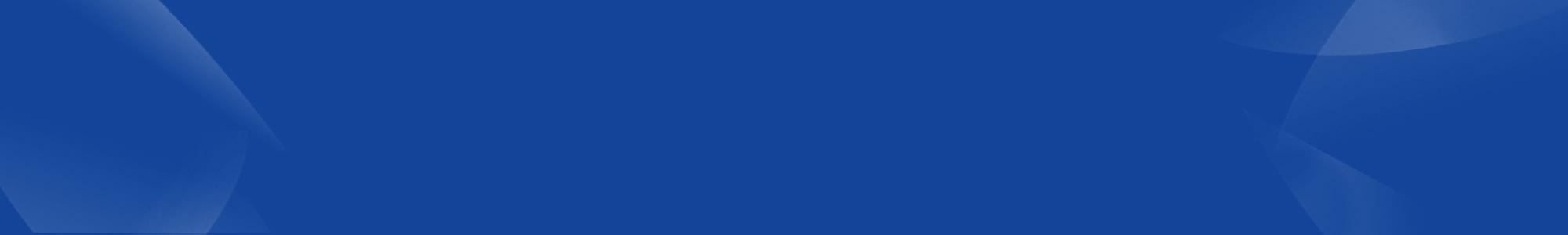 slider_bg_blue_5