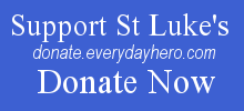 support st lukes