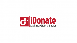 Please Donate to St. Luke's Charity